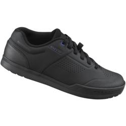 Shimano SH-GR501W Shoes