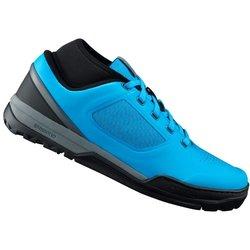 Shimano SH-GR7 Shoes