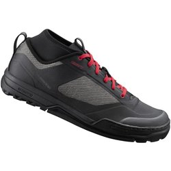 Shimano GR7 Shoes