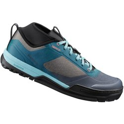 Shimano GR7 Women's Shoes