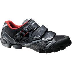 Shimano SH-M088 Shoes