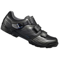 Shimano SH-M089 Shoes (Wide)
