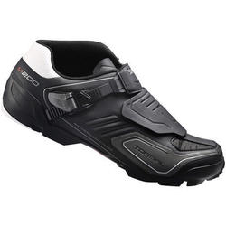 Shimano SH-M200 Shoes (Wide)