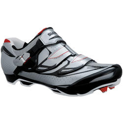 Shimano SH-M315 Shoes