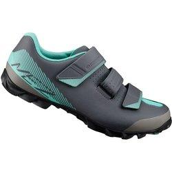 Shimano SH-ME2W Shoes