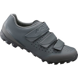Shimano SH-ME201 Women Shoes
