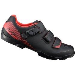 Shimano SH-ME3 Shoes