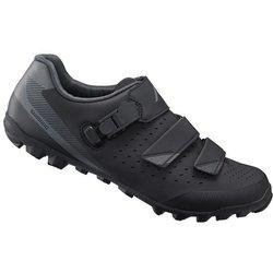 Shimano SH-ME301 Shoes
