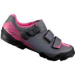 Shimano SH-ME3W Shoes