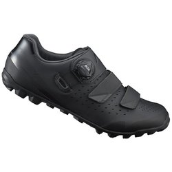 Shimano SH-ME400 Shoes - Men's