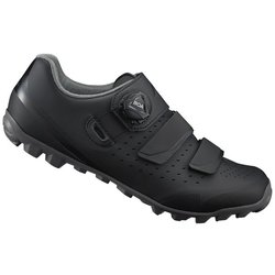 Shimano SH-ME400 Women Shoes