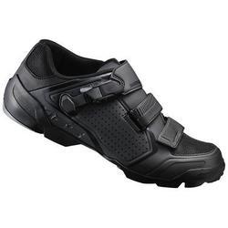 Shimano SH-ME5 Shoes