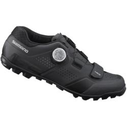 Shimano SH-ME502 Shoes