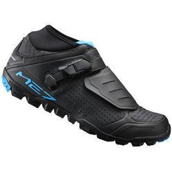 Shimano SH-ME7 Shoes