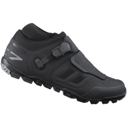 Shimano SH-ME702 Shoes Wide
