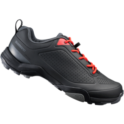 Shimano SH-MT3 Bicycle Shoes