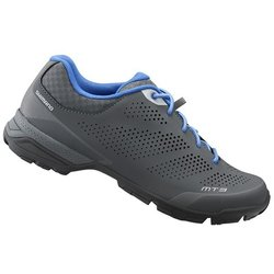 Shimano SH-MT301 Women Shoes