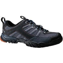 Shimano SH-MT33 Shoes