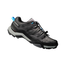 Shimano SH-MT44 Shoes