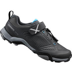 Shimano SH-MT5 Shoes