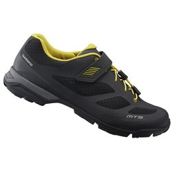 Shimano MT5 Shoe - Men's