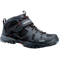 Shimano SH-MT53 Shoes