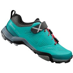 Shimano SH-MT5W Shoes
