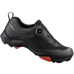 Shimano MT7 Shoe - Men's