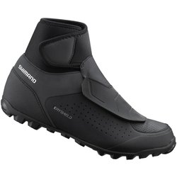 Shimano MW5 Shoes