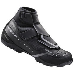 Shimano SH-MW7 Shoes