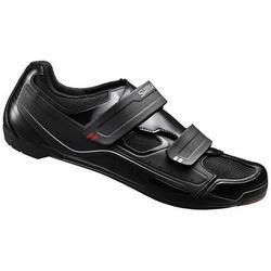 Shimano SH-R065 Shoes