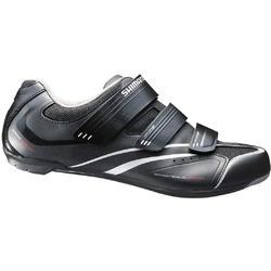 Shimano SH-R078 Shoes