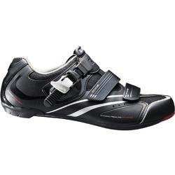 Shimano SH-R088 Shoes