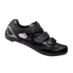Shimano SH-R107 Shoes
