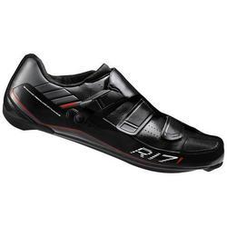 Shimano SH-R171 Shoes