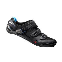 Shimano SH-R260 Shoes