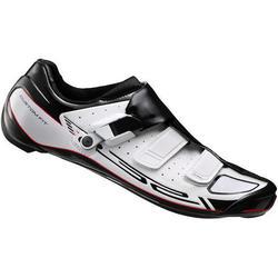 Shimano SH-R321 Shoes (Wide)