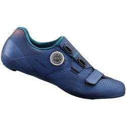Shimano RC5 Shoe - Women's