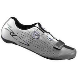 Shimano SH-RC7 Shoes - Wide