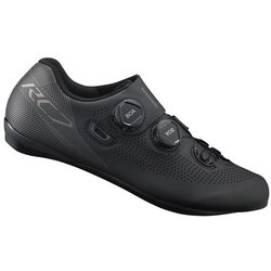 Shimano SH-RC701 Shoes Wide - Men's