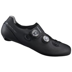 S-PHYRE SH-RC901 S-PHYRE Shoes Wide