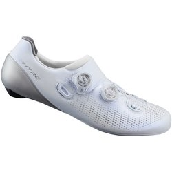 Shimano SH-RC901 S-Phyre Women's Shoes