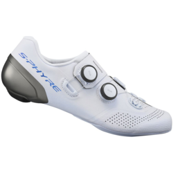 S-PHYRE SH-RC902 S-PHYRE Shoes