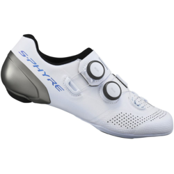 S-PHYRE SH-RC902W S-PHYRE Shoes