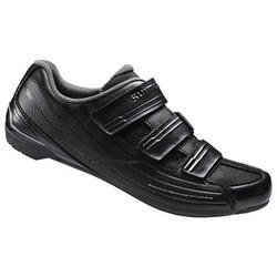 Shimano SH-RP2 Shoes - Black