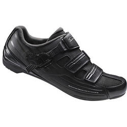 Shimano SH-RP3 Shoes (Wide)