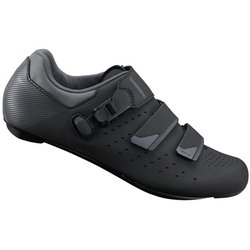 Shimano SH-RP301 Shoes - Men's