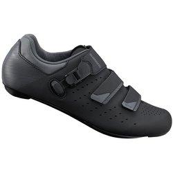 Shimano SH-RP301 Shoes