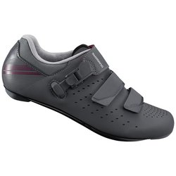 Shimano SH-RP301 Women Shoes