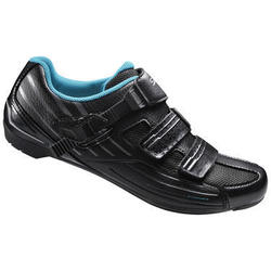 Shimano SH-RP3W Shoes - Women's